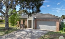 1 Kendall Court, Miners Rest