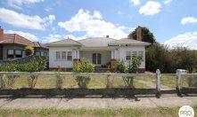 107 Stawell Street North, Ballarat East