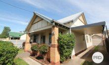815 Dana Street, Ballarat Central