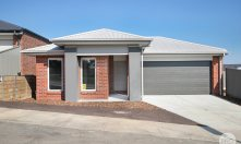 1 Haigh Place, Mount Pleasant